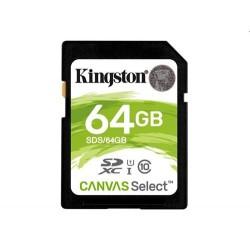 PC Portable - I5 - Terra...