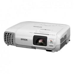 """Ecran plat LED 27"""" - TERRA..."""