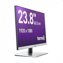 Clavier USB - 107 touches -...