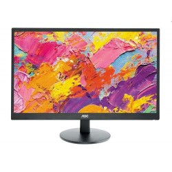 PC Portable - N3350 - Acer...
