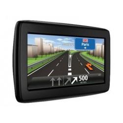 PC Portable - A6 - HP...