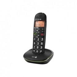 PC Portable - I7 - Terra...