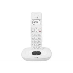 PC Portable - N5000 - Terra...