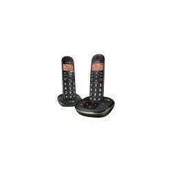 PC Portable - I3- Acer...