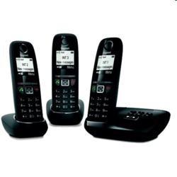Souris optique  USB - Terra