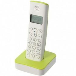 PC Portable - I5...