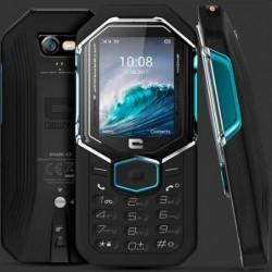PC Portable - I5 - Dell...