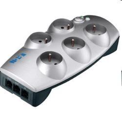 Imprimante Traceur A0 Jet...