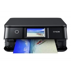 PC Portable - I3 10110U -...