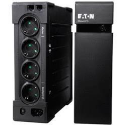 PC Portable - I3 1005G1 -...