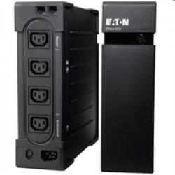 Imprimante Laser Couleur 3...