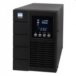 Imprimante Laser Noire...