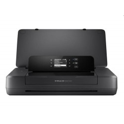 PC Portable - quadric Sur...