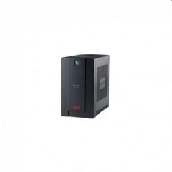 Imprimante Laser Noire -...