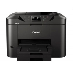 Imprimante Laser Couleur -...