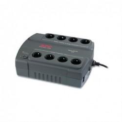 PC Portable - 3558 - Acer...