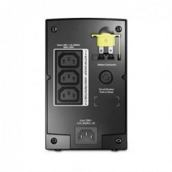 Imprimante Laser Mono -...
