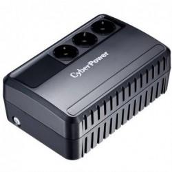 PC Portable - I3 - Acer...