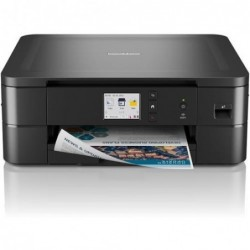 PC Portable - N3050 - PB -...