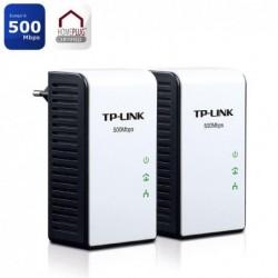 Scanner pro 35ppm USB...