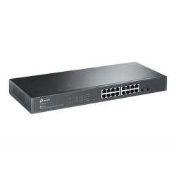 Clé USB 3 - 16 Go -...