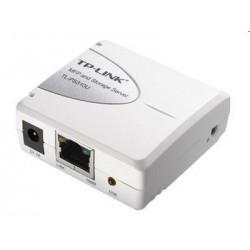 Clé USB 3 - 32 Go - Terra