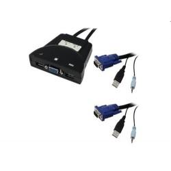 Sacoche Terra - pour PC...