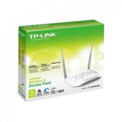 Clé USB 3 - 32 Go -...