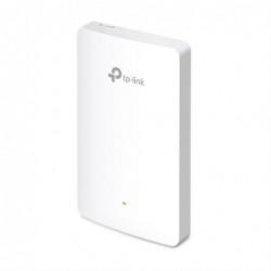 Clé USB 3 - 128 Go -...