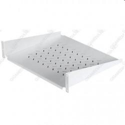 PC Portable Tactile - Asus...
