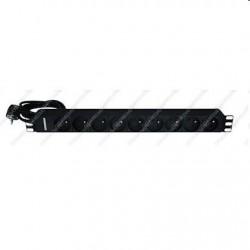 Imprimante étiquettes QL570...