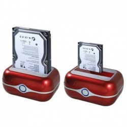 Clavier compact USB noir...