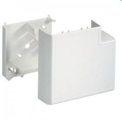 PC Portable - i5 2.7 GHz -...