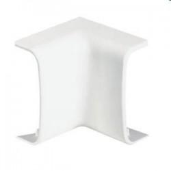 Terminal portable Laser...