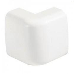 Clavier sans fil USB Touch...