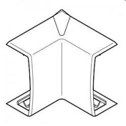 Souris optique  USB - TERRA...