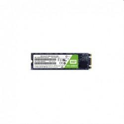Barrette mémoire DDR 4 - 4...