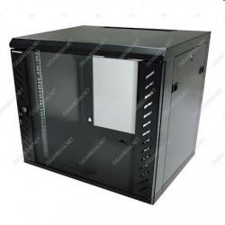 Carte mémoire flash - 128...
