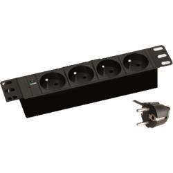 Clavier sans fil USB ultra...
