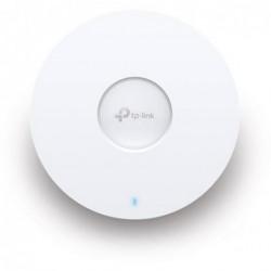 Vidéo Projecteur - Epson -...