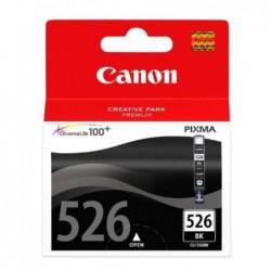 Cartouche Epson Color 3000...