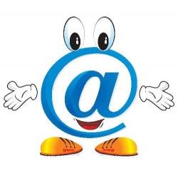 Clé Wifi TP-LINK N300 -...