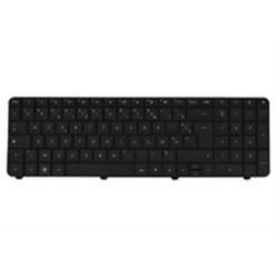 Douchette USB - Symbol...