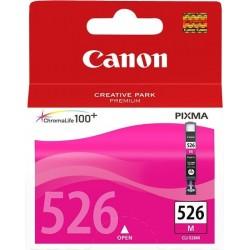 Cartouche Epson Cyan T6262