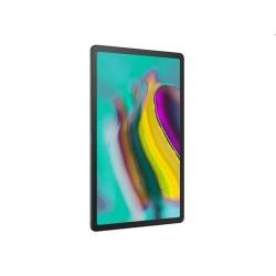 Téléphone Duo sans fil -...