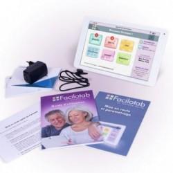 Clé Wifi D-Link Wireless N...