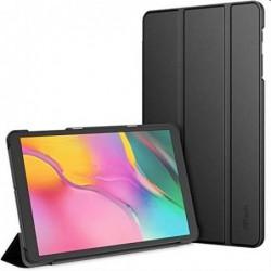 Maintenance 3CX Phone...