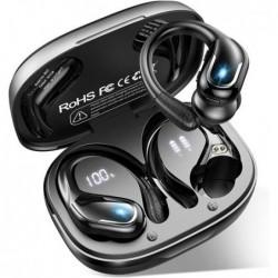 Borne DECT IP Pro N510 4...