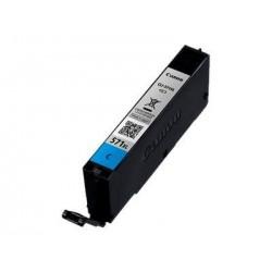 Cartouche HP 950XL - Noire