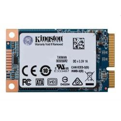 Barrette mémoire DDR - 1 Go...